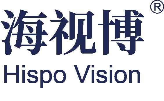 深圳海視博專顯科技有限公司