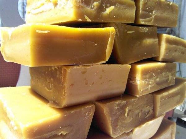 湖北创新型的红木蜡厂家-鲁科贸易专业提供红木蜡