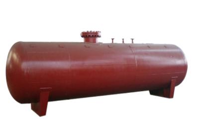 内蒙古加油装置多少钱|专业的加油装置供应商推荐