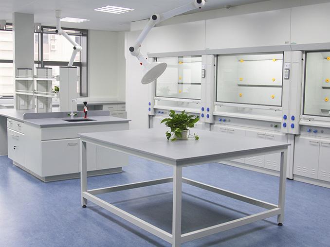 专业实验室系统工程公司排名-广东服务周到的实验室系统工程供应