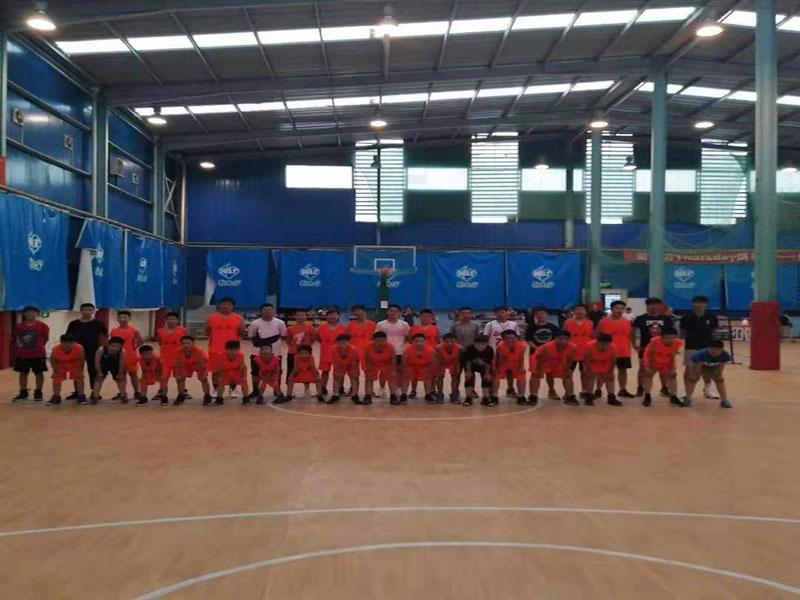 郑州篮球场地租赁选哪家-知名的郑州篮球场地租赁公司推荐