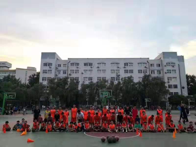 二七鄭州籃球場地租賃-為您推薦價格適中的鄭州籃球場地租賃