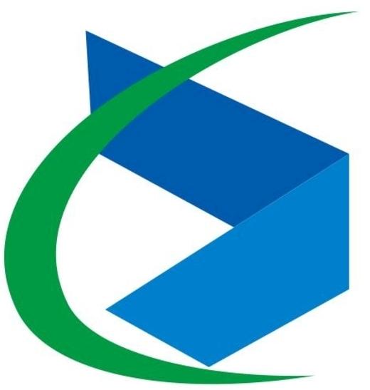 广东二五八网络科技有限公司