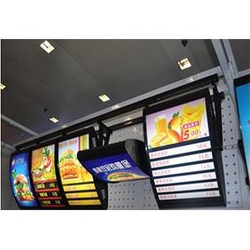 專業的燈箱定制就在廣州友久廣告制作-廣州廣告燈箱生產廠家