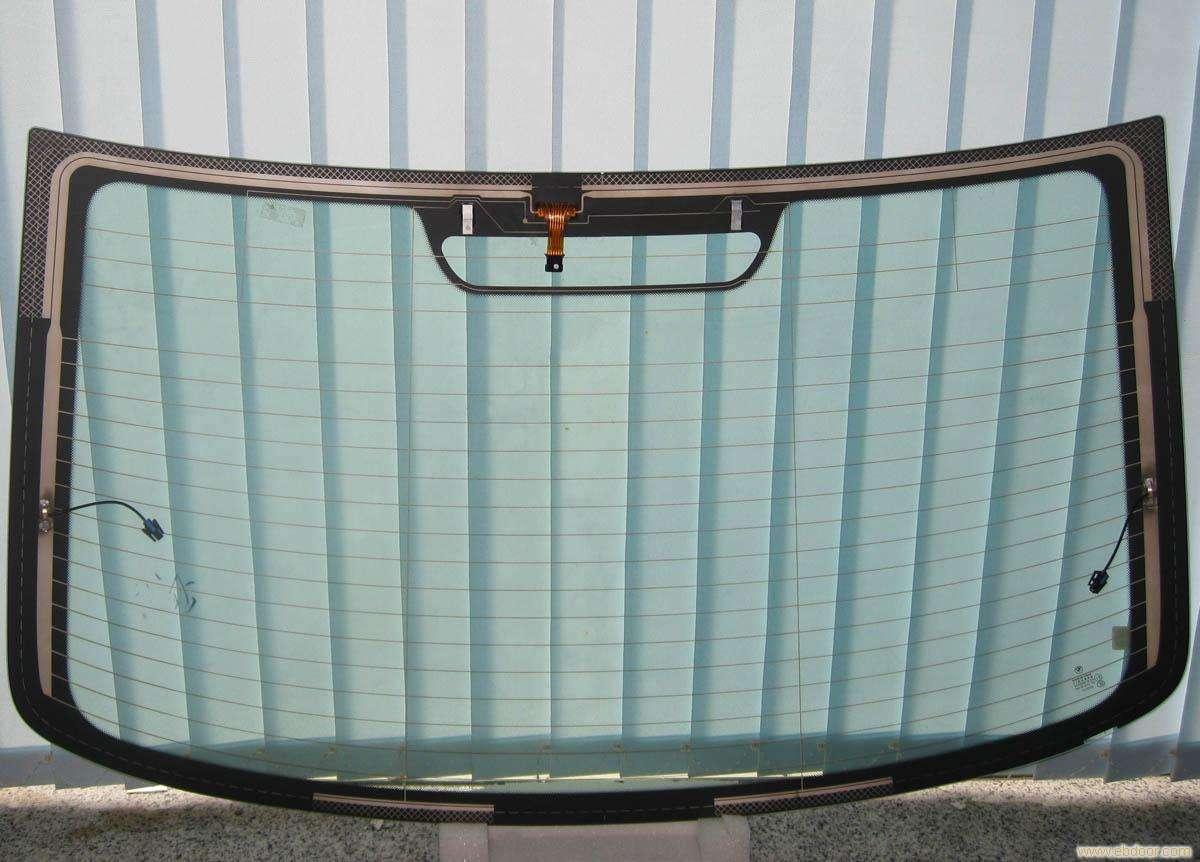 甘肃汽车玻璃更换-质量好的汽车玻璃推荐
