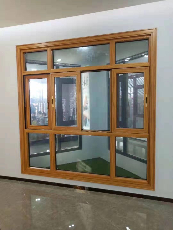 窗纱一体窗价格-广东口碑好的纱窗一体窗