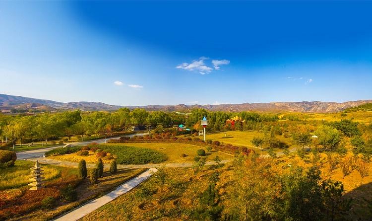 内蒙古公墓-呼和浩特哪里有周到的呼和浩特公墓出售