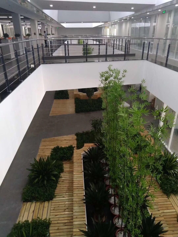 哈尔滨园林绿化|哈尔滨花卉租赁-找哈尔滨书雅园艺有限公司