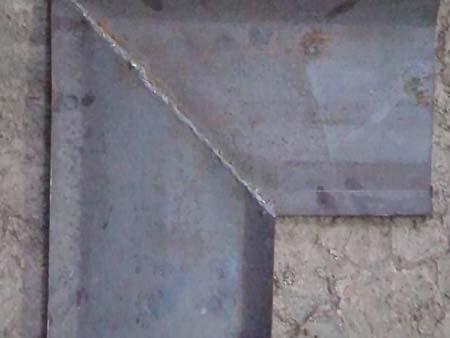 山西镀锌止水钢板哪家好-如何选购合格的止水钢板