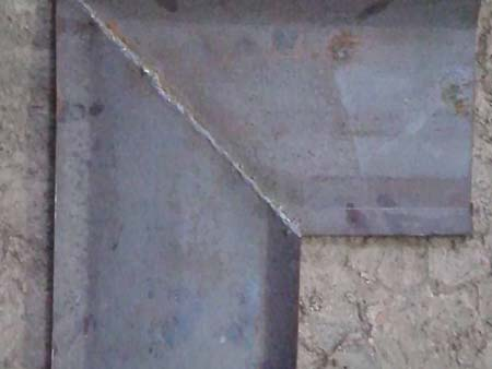 四川鍍鋅止水鋼板-口碑好的鍍鋅止水鋼板哪里買