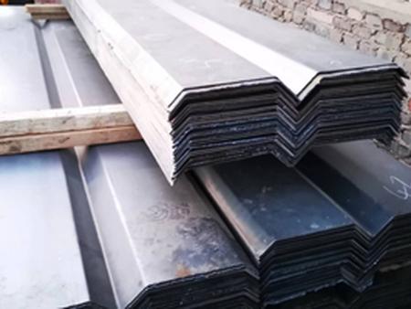 山東鍍鋅止水鋼板_質量不錯的鍍鋅止水鋼板推薦