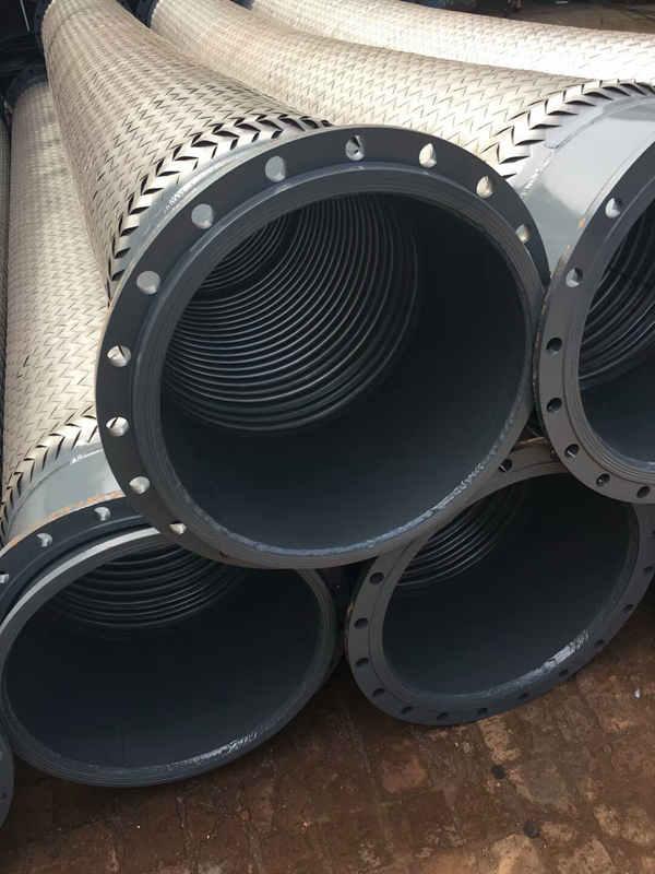大口径金属软管,河北大口径金属软管,大口径金属软管厂家