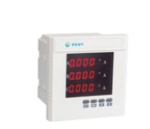 好用的智能單相功率因數表-杭州價位合理的三相電流電壓表品牌推薦
