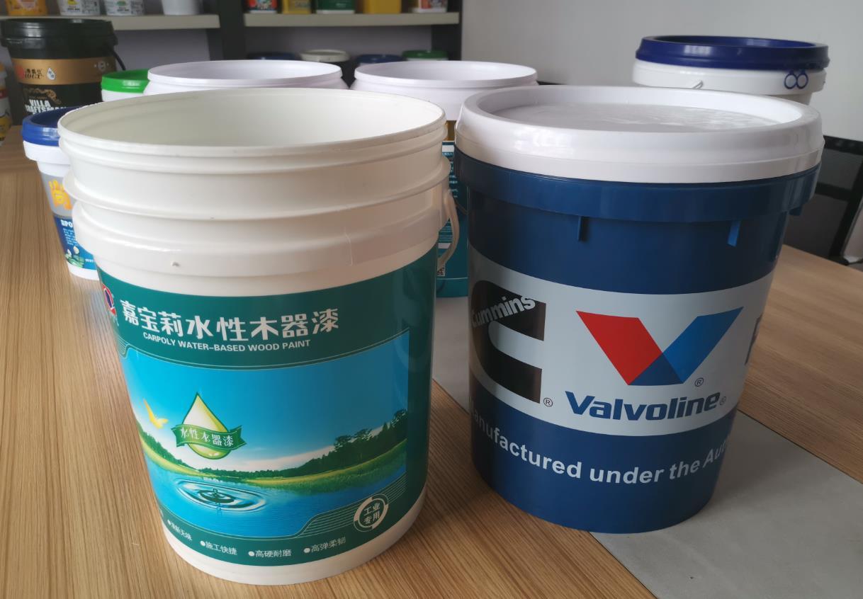 美式桶厂商|物超所值的有机水溶肥料桶出售