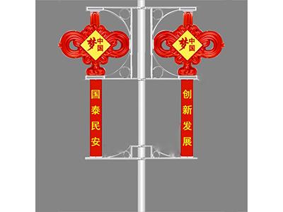 鹤壁发光中国结_如何买专业的发光中国结