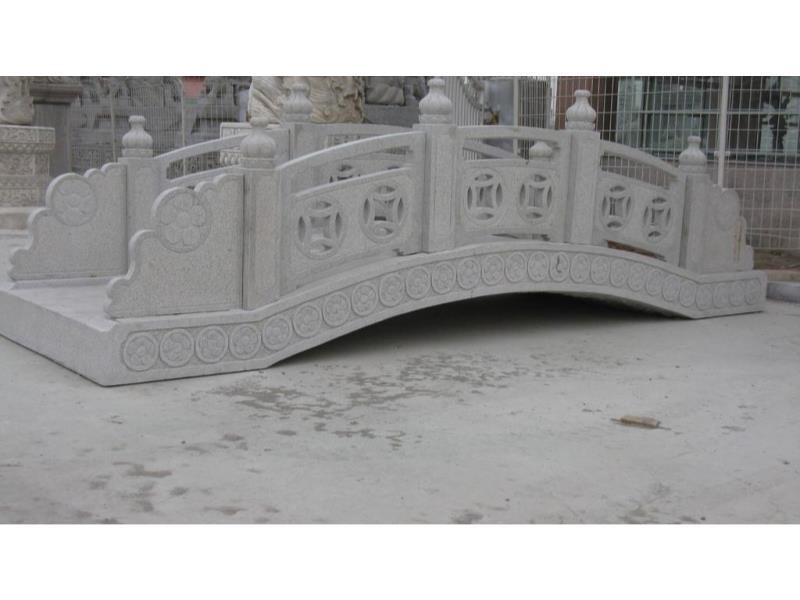 漳州石雕栏杆-选石雕栏杆找蒲鼎石业