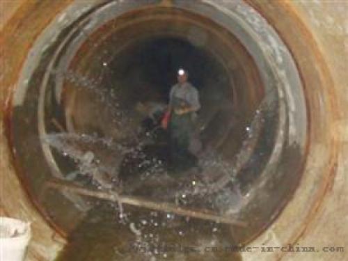 江苏排水管道堵漏-想买好用的水下管道堵漏,就来江苏悦顺