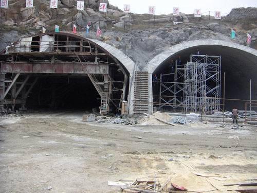 输煤廊道堵漏工程-江苏悦顺水下管道堵漏作用怎么样