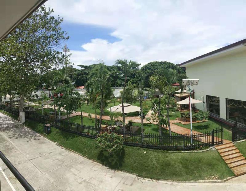 菲律宾度假村哪家好-哪里有口碑好的宿务旅游住宿-皇家一号
