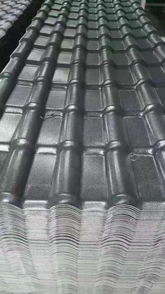 保定屋顶树脂瓦价格|实惠的古建砖瓦要到哪买
