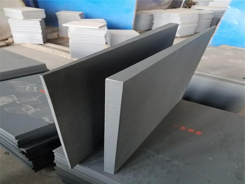 楔形鋼板廠家_衡水專業的楔形鋼板生產廠家