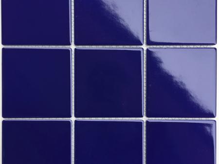 哈爾濱馬賽克磚批發-供應沈陽市好用的馬賽克磚