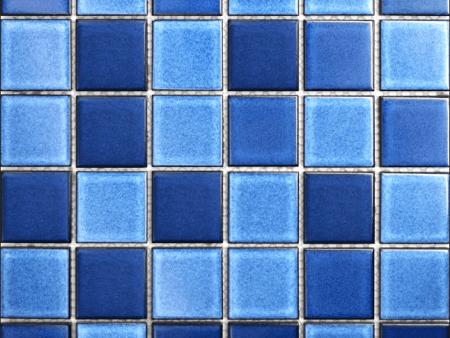 葫芦岛马赛克砖批发-实惠的马赛克砖要到哪买