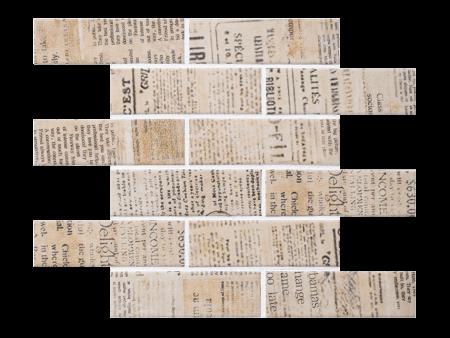 牡丹江马赛克砖-出售沈阳市新款马赛克砖
