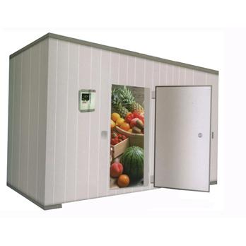 小榄水果冷库-中山hao用的水果冷藏库推荐
