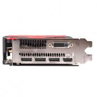 迪兰(Dataland)RX 560XT 4G云南电脑批发