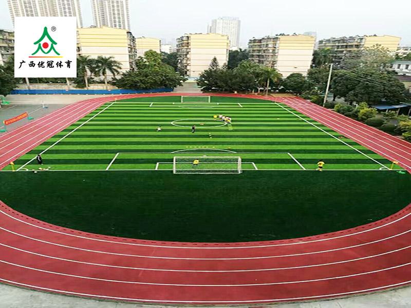 欽州人造草坪廠家直銷-劃算的廣西人造草坪品牌推薦