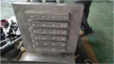 璃钢模压模具,连接件模压模具,璃钢模压模具厂家