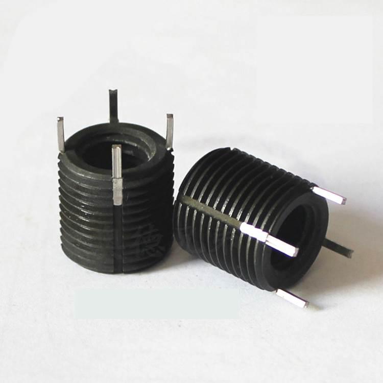 美標微型插銷螺套廠家-高性價輕型插銷螺套供銷
