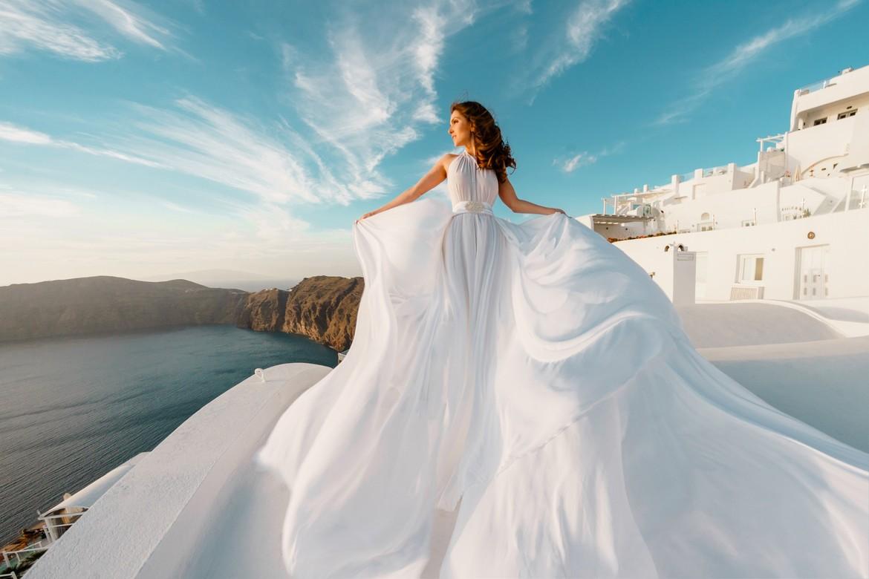 婚礼旅行定制-福州信誉好的婚礼旅行哪里找