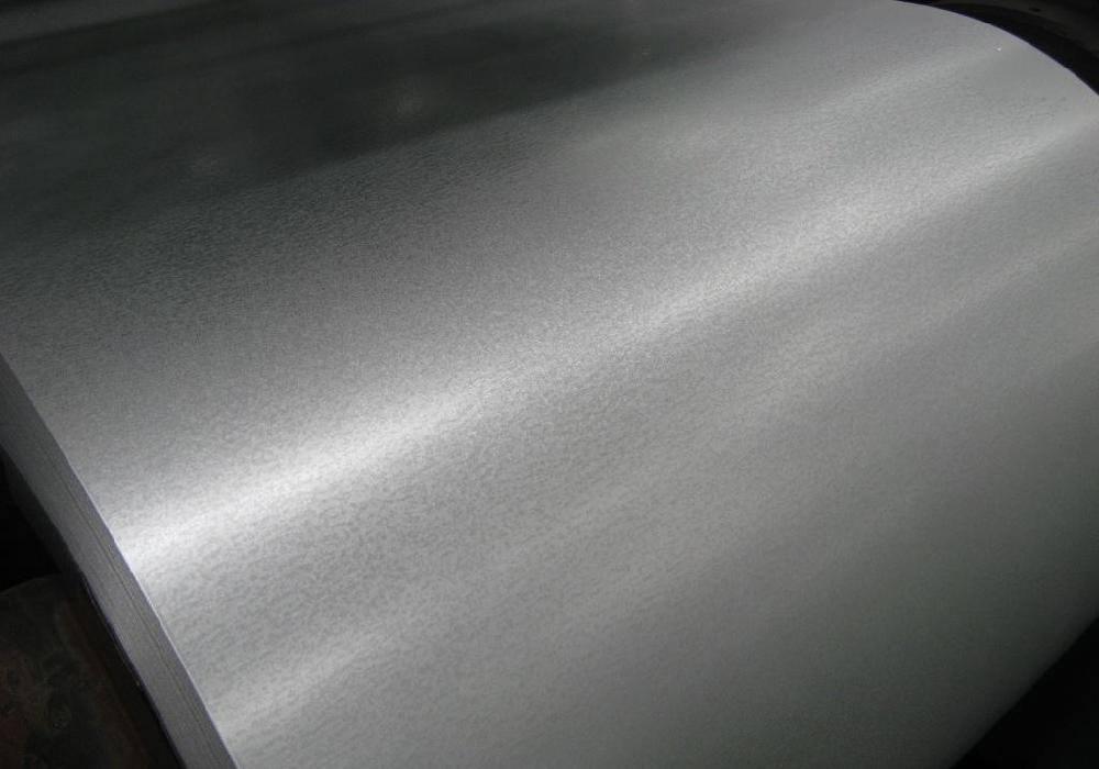覆铝锌板厂家 专业覆铝锌板品牌推荐