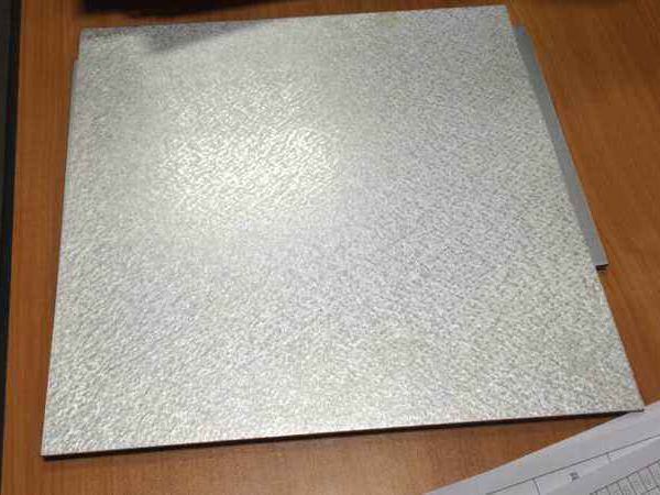 田雨鋼鐵提供許昌地區優良的覆鋁鋅板,覆鋁鋅板廠