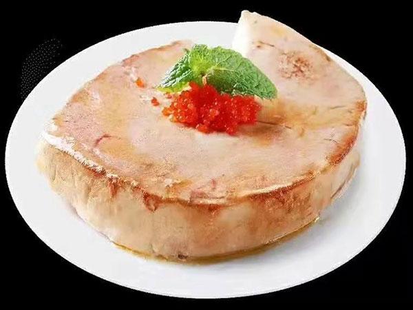 山东法式鹅肝酱休闲食品-哪里有供应划算的鹅肝酱