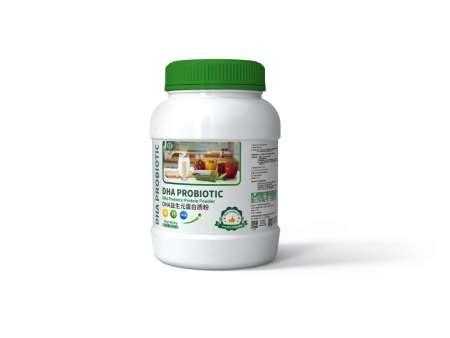 肠道水疗spa加盟_山东靠谱的肠疗推荐