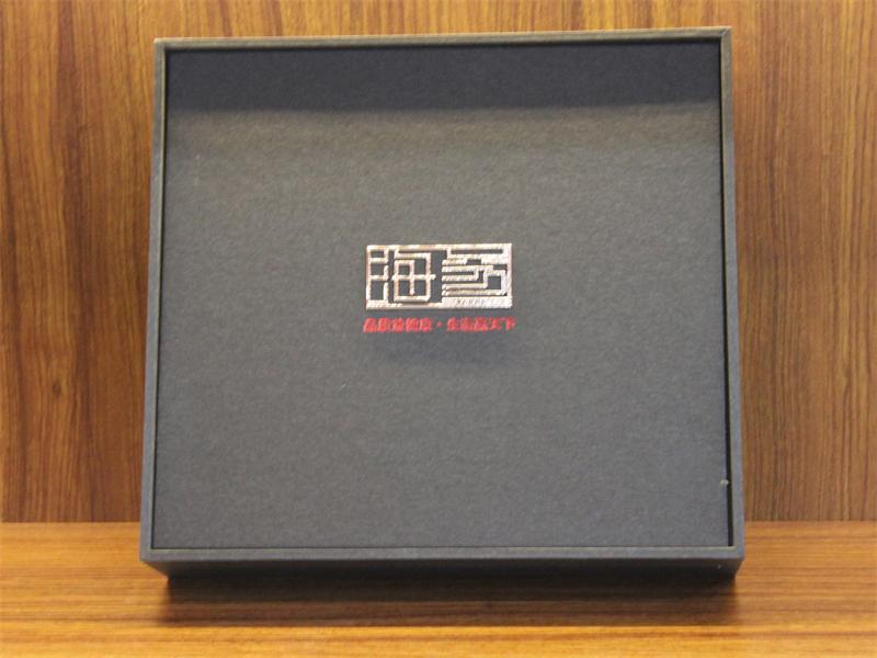 【宏吉包裝】煙臺禮品包裝盒|創意設計_生產廠家_我們更專業