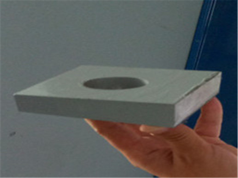 重慶調平鋼板_楔形鋼板價格如何