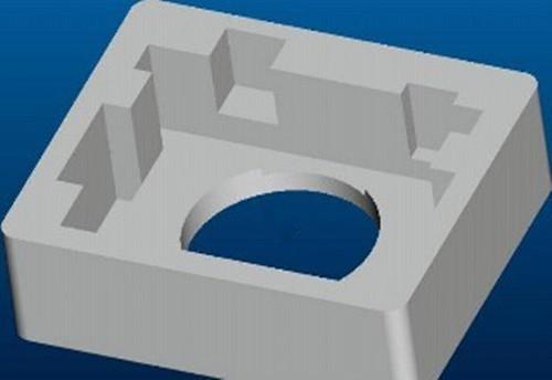 咸阳泡沫包装箱厂-哪里能买到便宜的西安/泡沫包装