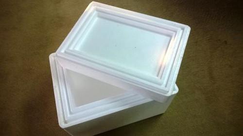 陜西泡沫酒托_西安高性價比的西安/泡沫包裝供應