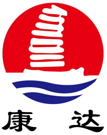 蘭州(zhou)永lao)稅安cai)mu)嫌you)限公(gong)司