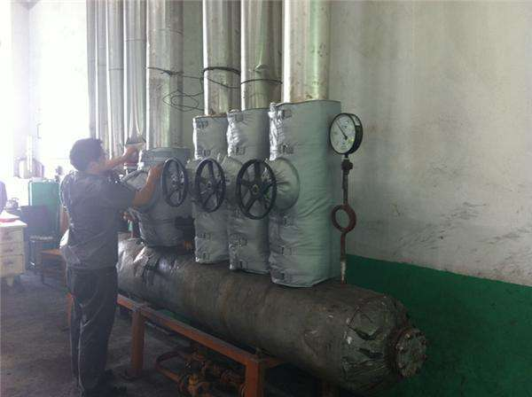 山东保温材料-山东耐用的山东保温材料供应