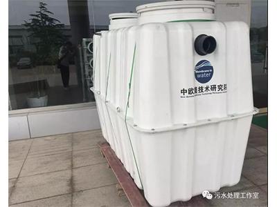 宁夏空气源热泵|超高温热泵|车间空调价格|冷水机组生产