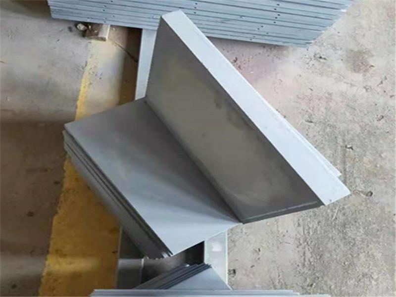 專業生產楔形鋼板-楔形鋼板調平鋼板廠家怎么樣