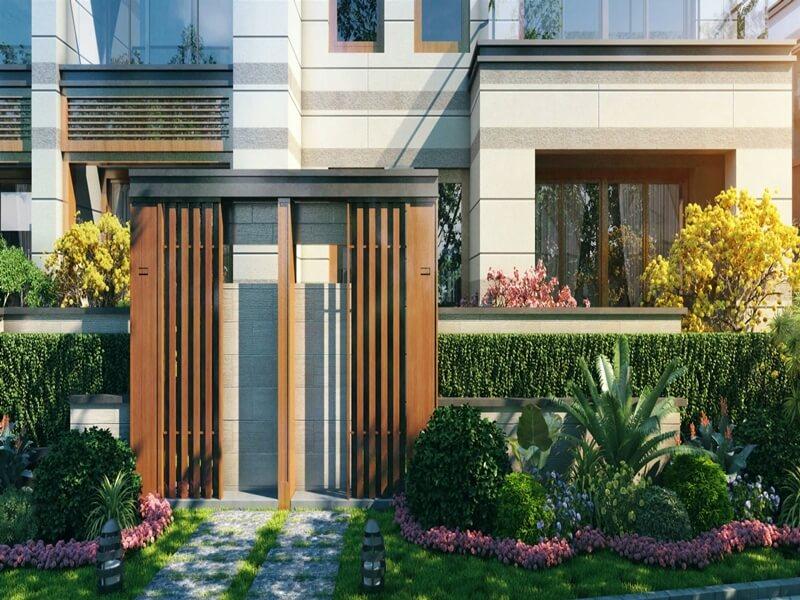 首開美墅灣海口市最新新聞-找可靠的房產咨詢-就到正亞房地產