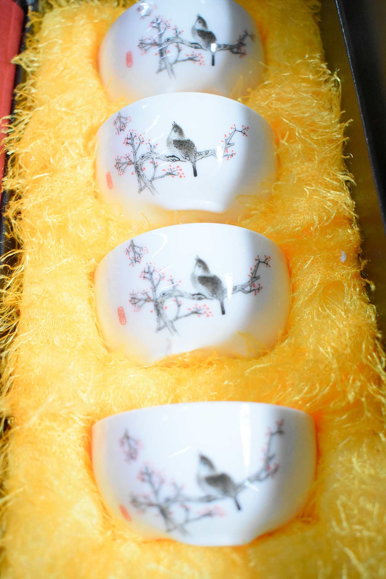 茶具定制,订做茶具,朝阳茶具