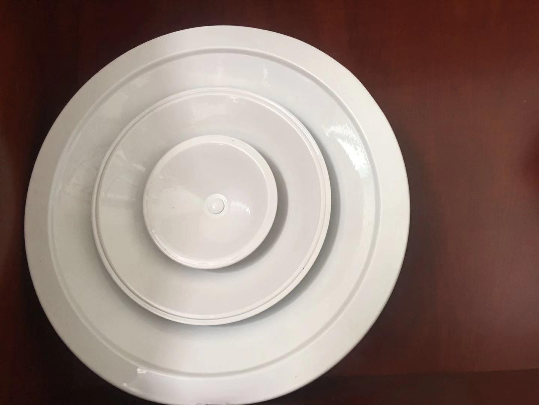 圓形散流器|德州潤博