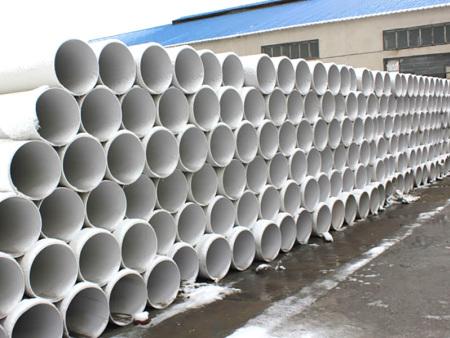 【冠祥】pvc電工套管—pvc鋼筋套管—帶你挖掘好貨